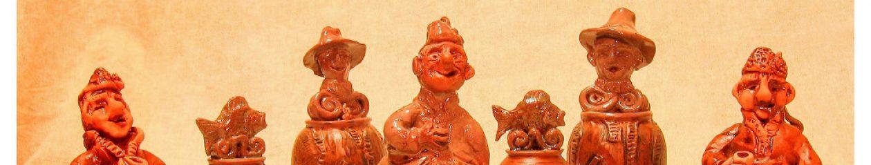 Keramika Hybner